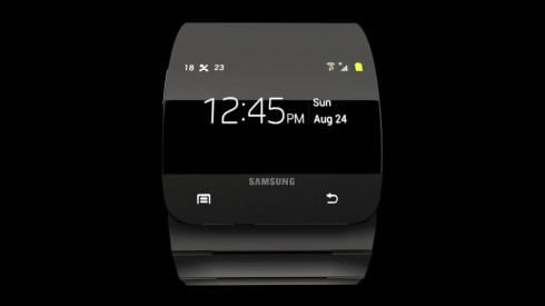 samsung galaxy gear render 3