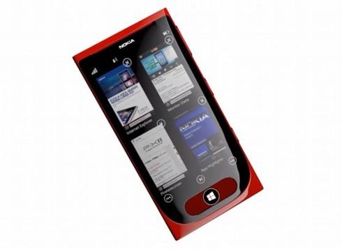 Nokia-Lumia-930-S