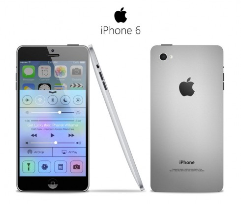 iphone 6 concept ipad design