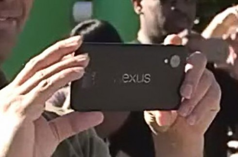 nexus 5 big