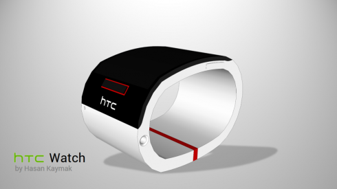 HTC_one_watch_concept_1
