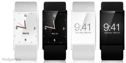 iwatch big 1