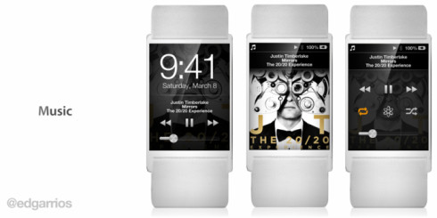 iwatch big 2