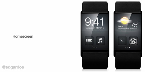iwatch big 3