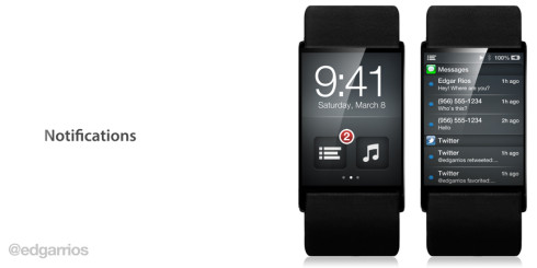 iwatch big 4