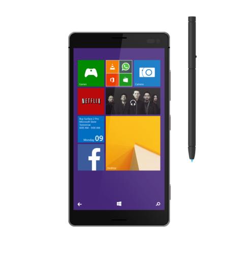 lumia 5.5 1