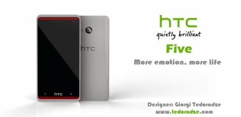 Htc Five_1
