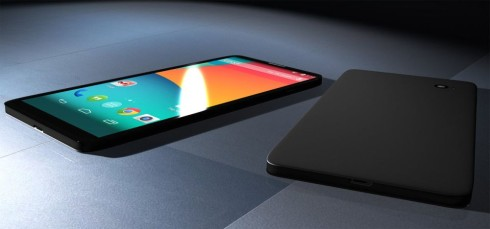 android concept phone kitkat