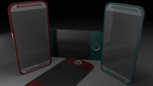 htc next concept 1