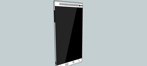 HTC M9 concept 4