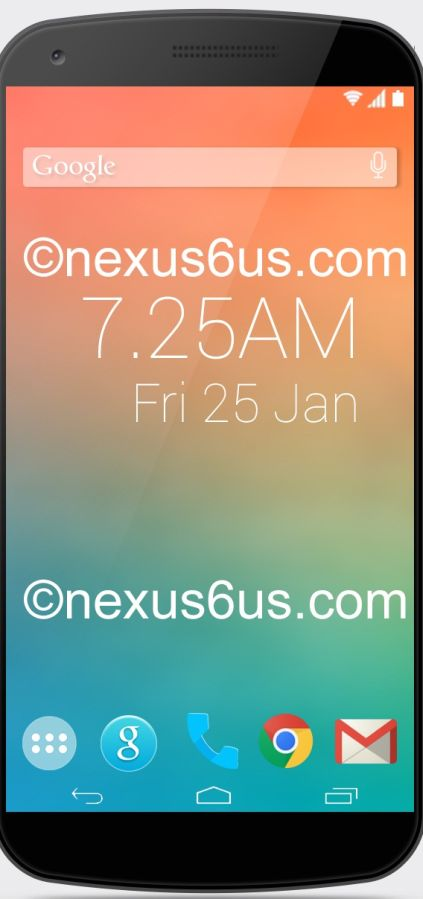 Nexus-6-Concept2