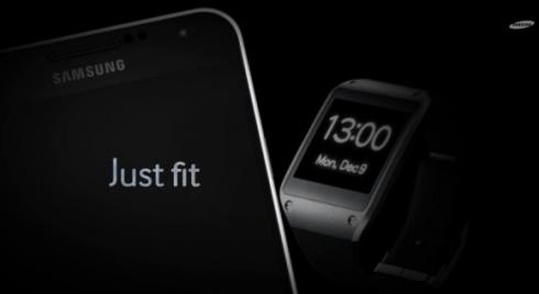 Samsung Galaxy J 2
