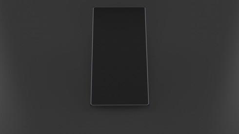 Lenovo Nexus 6 2