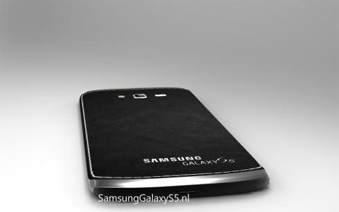 Samsung-Galaxy-S5-render-2