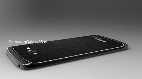 Samsung-Galaxy-S5-render-3
