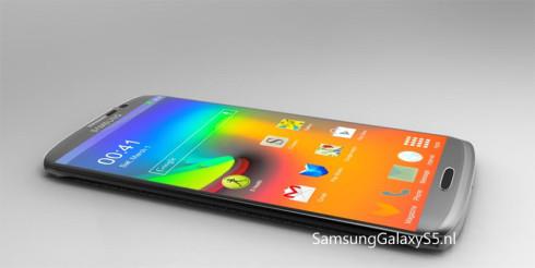Samsung-Galaxy-S5-render