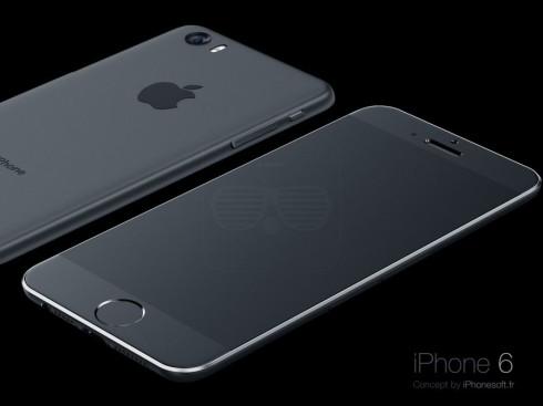 iphone-6-iphonesoft-isoft-concept-1