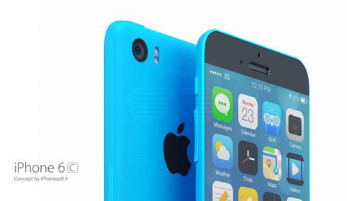 iphonesoft-iphone6c