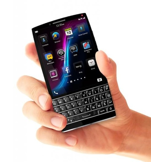 BlackBerry-Q40-concept-design-BB10