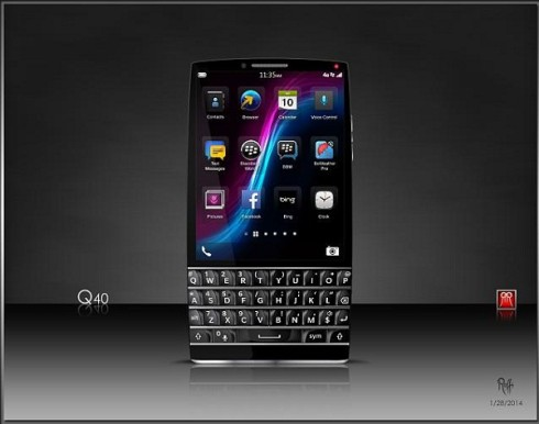BlackBerry-Q40-concept-design-BB10-QWERTY-1