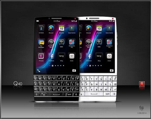 BlackBerry-Q40-concept-design-BB10-QWERTY-2