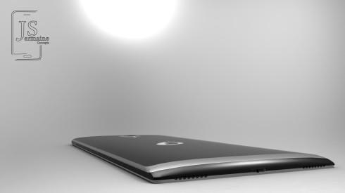 Lenovo Nexus 6 concept jermaine 5