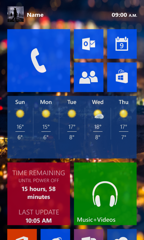 Windows-Phone-9-concept-1