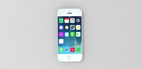 iPhone Air Mini, iPhone Air and iPhone Air Pro Imagined ...
