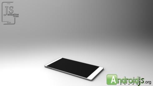iphone 6 demo 2