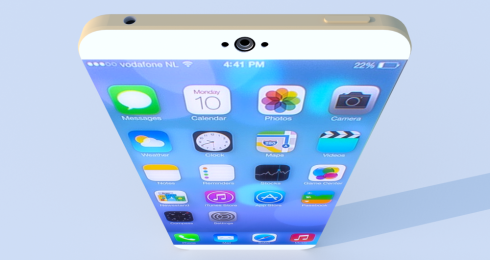 how much are iphone 6 the gallery for gt future iphone 2050 2050