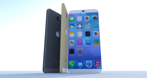 iphone air pro render 7