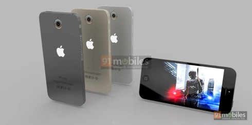 iPhone6 Conceptt03