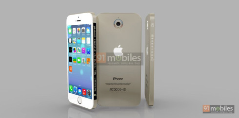 iPhone6 Conceptt05
