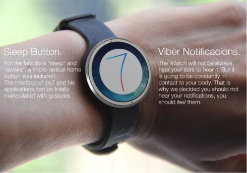 iwatch design 4