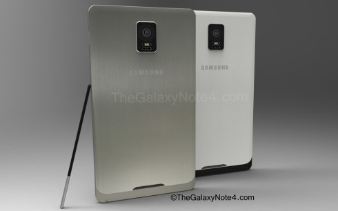 Galaxy-Note-4-Concept-Design-5