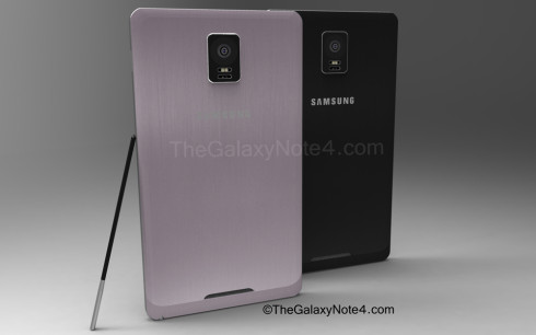 Galaxy-Note-4-Concept-Design-6