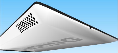 Samsung concept design 3
