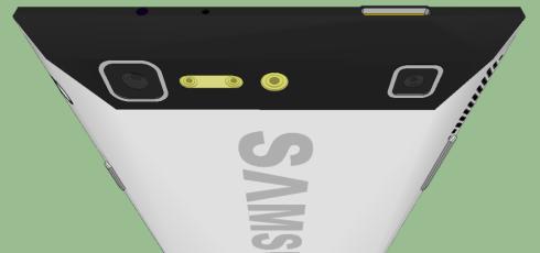 Samsung concept design 4