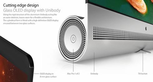 iPro PC concept 4