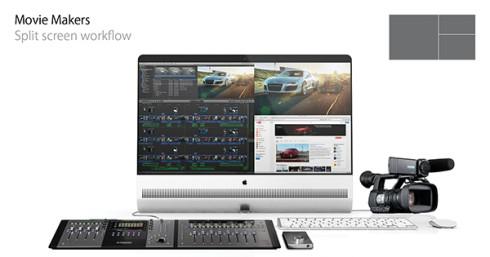 iPro PC concept 6