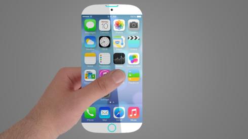 iphone 6 hasan kaymak