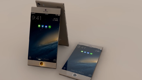 iphone 6 pro 2