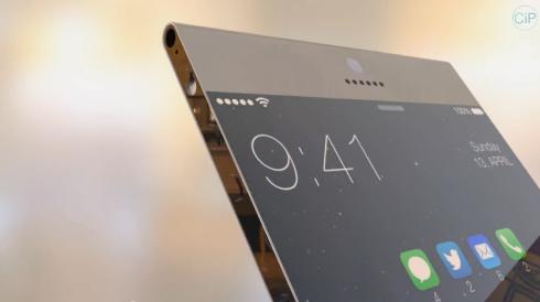 iphone 6 pro 5