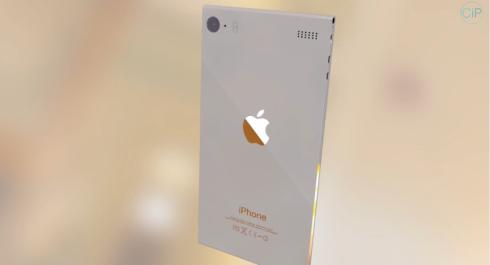 iphone 6 pro 7