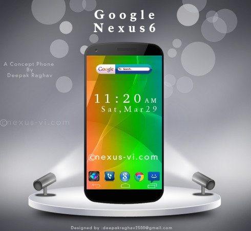 nexus-6-concept-phone-copy