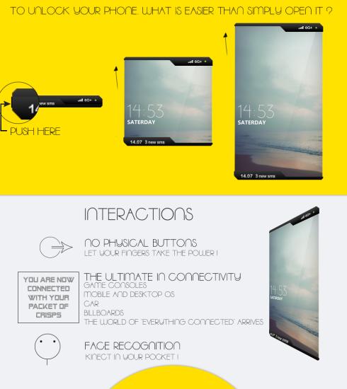 nokia lumia 2020 concept 2