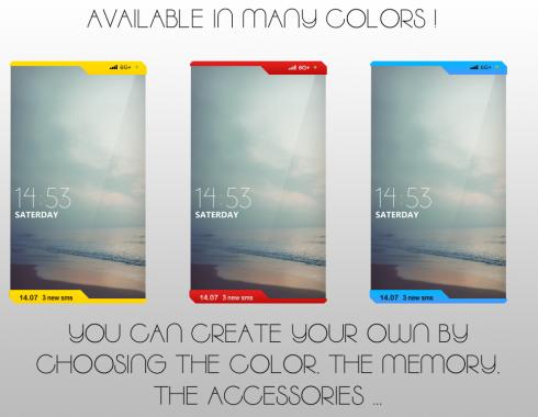 nokia lumia 2020 concept 4
