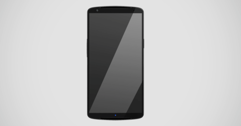 HTC Nexus 6 2014 2