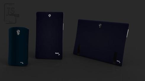Hold JS tablet concept 8