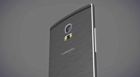 Samsung-Galaxy-S5-Prime-concept-1